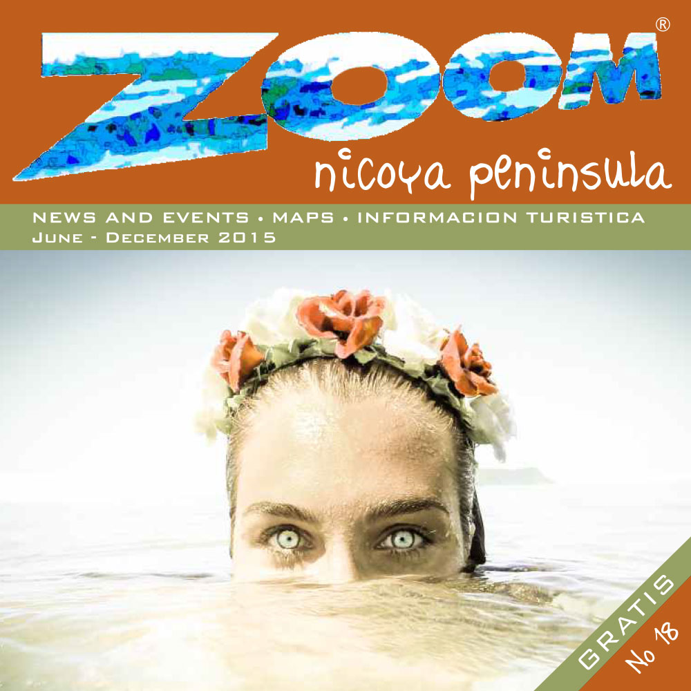 Zoom Magazine No. 18 is now available online!