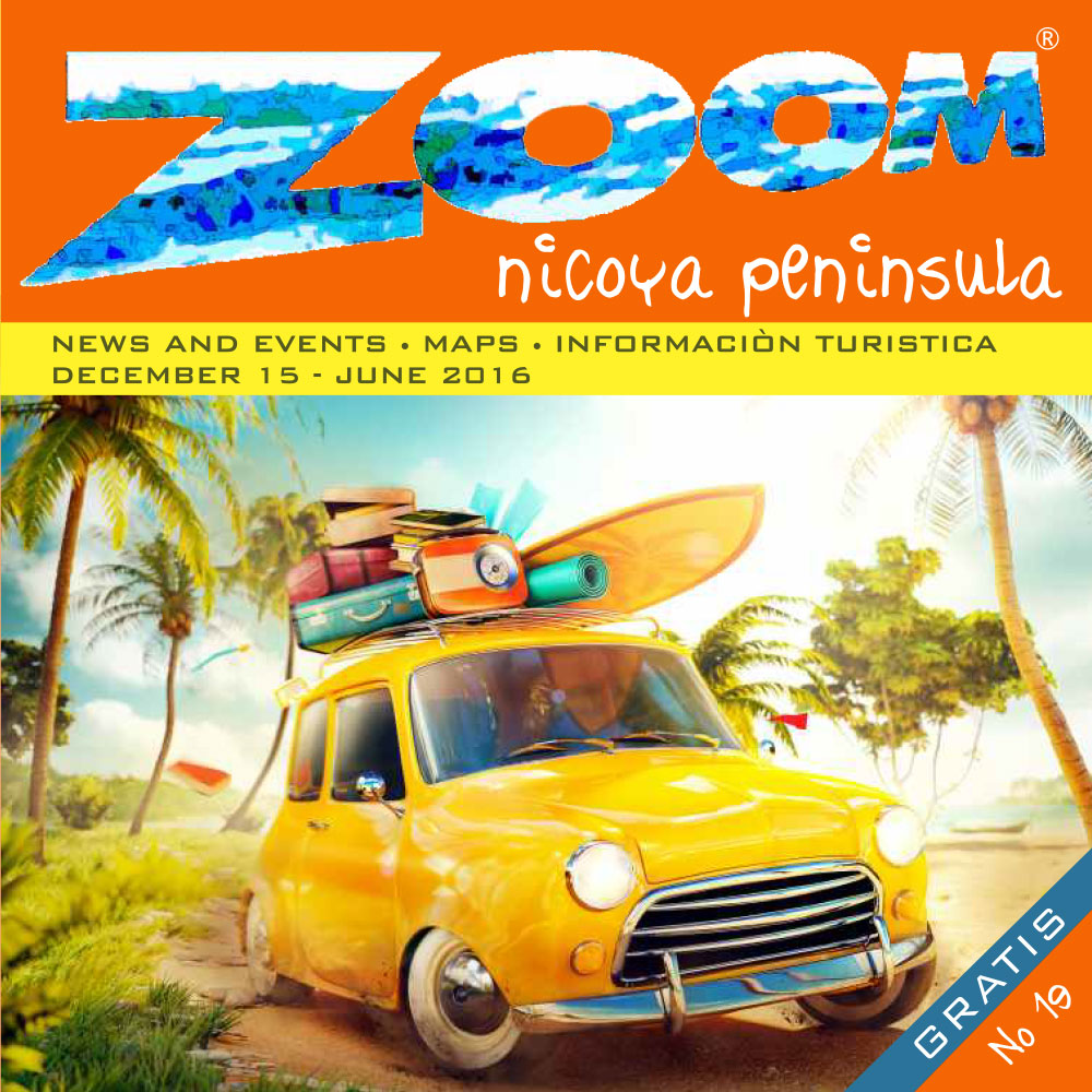Zoom Magazine No. 19 is now available online!