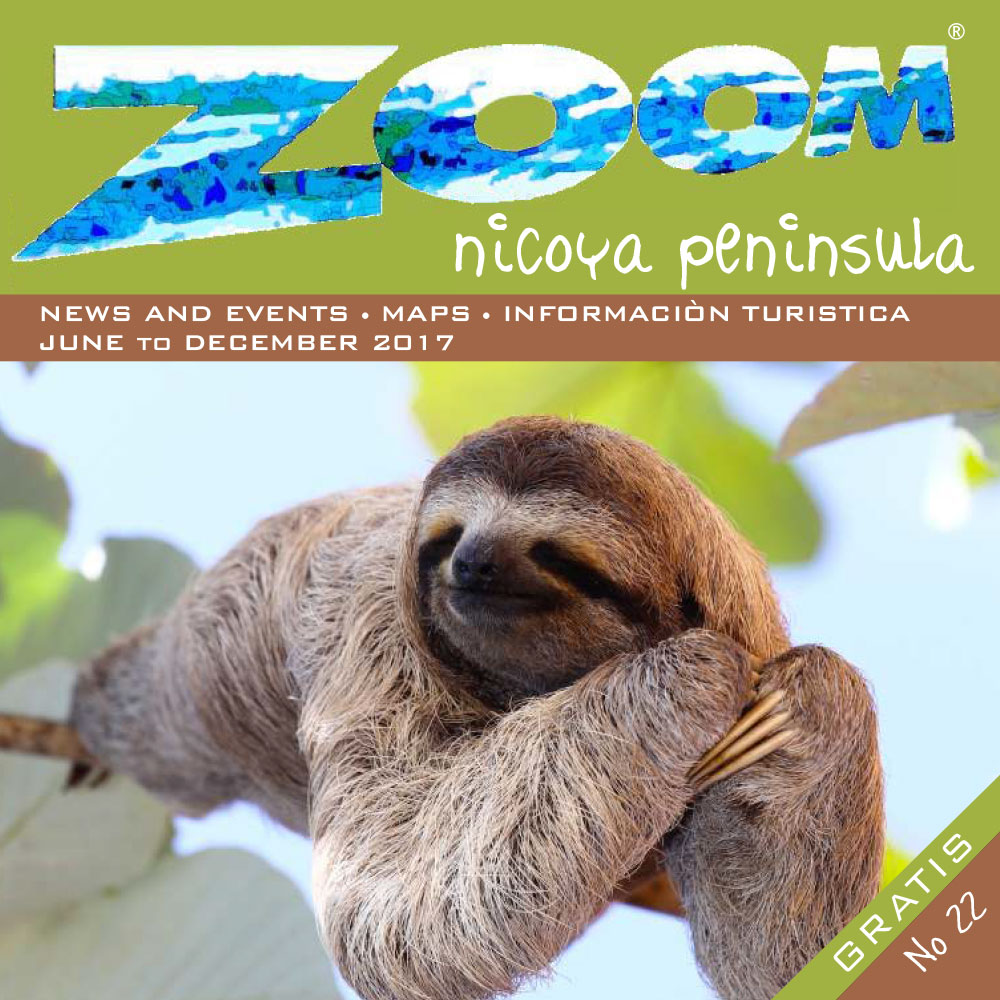 Zoom Magazine No. 22 is now available online!
